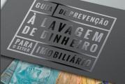 UNICRECI/DF: Inscrições para Prevenção à Lavagem de Dinheiro – 11ª edição