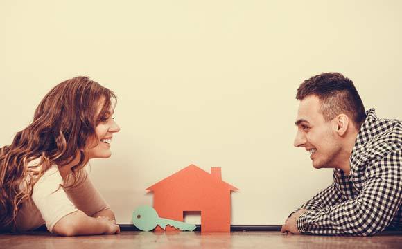 É necessário um planejamento, é preciso levar em conta a renda e suas necessidades (Foto: Reprodução/Shutterstock)