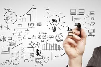 10 conceitos do Marketing Digital que todo o corretor de imóveis precisa conhecer
