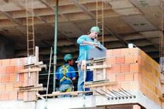 Parceria com lojistas e descontos em materiais de construção também será anunciada em breve pela Caixa