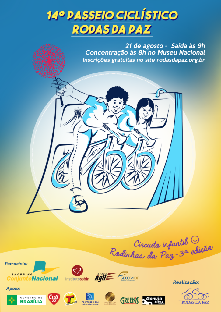 Panfleto-14-Passeio-ciclístico-Rodas-VERSÃO-FINAL-1-726x1024