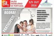 Salão Imobiliário de Portugal 2016