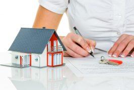 Comprar imóvel ou ficar no aluguel e investir o valor? Saiba fazer a conta
