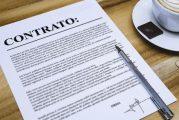 Abrainc: Aprovação do distrato imobiliário ampliará investimentos
