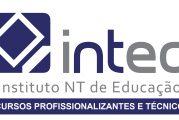 Instituto NT de Educação