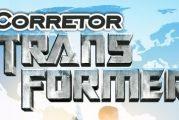 Curso: Corretor Transformer