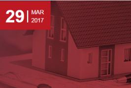Palestra Regularização Fundiária dos Condomínios