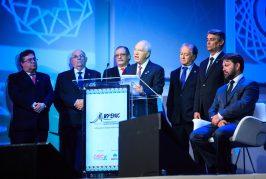Brasília recebe o 89º Enic