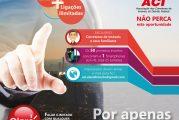 Plano telefonia móvel para Corretores de Imóveis