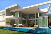 Os benefícios de se investir em imóveis de luxo