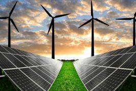 5 motivos para usar a energia solar a favor de seu negócio