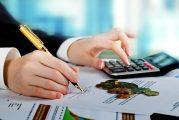 Portabilidade de dívida imobiliária pode reduzir em até 15% o valor total do financiamento