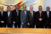 Codese-DF pede aumento na eficiência do poder público