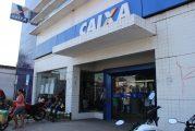 Caixa Econômica reduz teto no crédito imobiliário de 90% para 80%