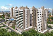 Preço dos imóveis residenciais cai 0,03% em setembro, revela Fipezap