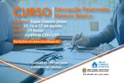 Curso: Educação Financeira para Corretores de Imóveis