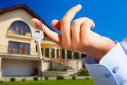 Como realizar o sonho da casa própria gastando menos