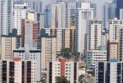 SECOVI/DF divulga dados imobiliários