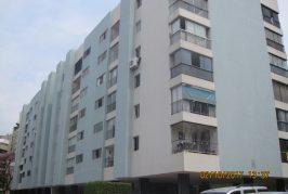 INSS vai leiloar imóveis em Brasília