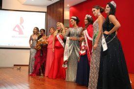 Miss Corretora 2017