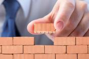Mercado imobiliário deve ficar estável na comparação com 2016, diz CBIC