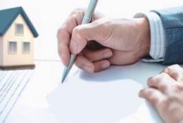 Avaliação de imóveis segundo ABNT: perito imobiliário explica a importância deste processo