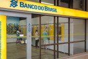 Banco do Brasil fará mudanças para ficar mais competitivo no mercado