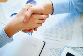 Imóveis: Conselho de Corretores orienta sobre a hora de fechar negócios