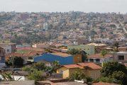 Tire suas dúvidas sobre a venda direta de lotes em Vicente Pires