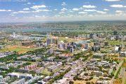 Cenário econômico do Brasil faz mercado imobiliário ter crescimento em 2017