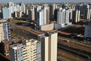 Saiba qual região do DF lidera o ranking de rentabilidade imobiliária