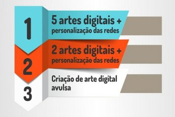 Marketing Digital para Corretores e imobiliárias