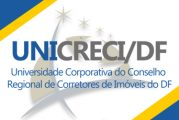 Universidade Corporativa do CRECI/DF – UNICRECI/DF