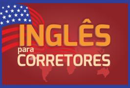 Inglês para Corretores de Imóveis na ACI/DF