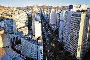 Após três anos em queda, mercado imobiliário corporativo ensaia recuperação