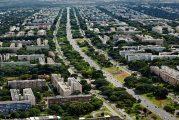 União vai vender 28 imóveis no DF; preços variam de R$ 592 mil a R$ 7,391 milhões