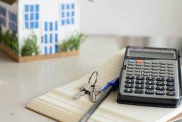 Quando vale a pena quitar o financiamento da casa própria