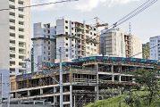 Com juros menores, mercado imobiliário recupera o fôlego em 2018