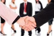 10 Dicas incríveis para um corretor de imóveis atrair clientes