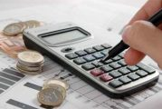 Financiamento imobiliário sobe 23% no 1º semestre