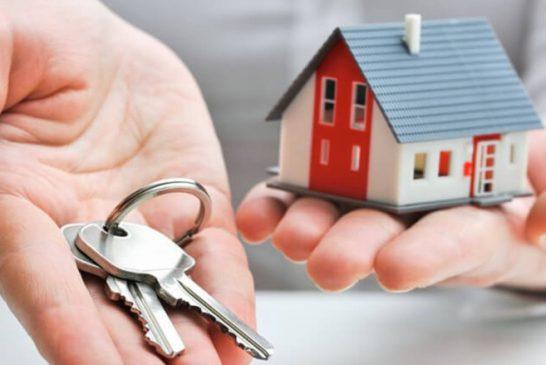 Cuidados na contratação do seguro fiança e incêndio para locação