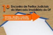 Quer tirar dúvidas sobre Perícia Judicial?
