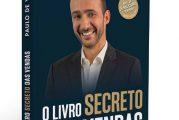 Livro: O Livro Secreto das Vendas – Paulo de Vilhena