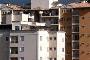 Preço do aluguel para novos contratos já subiu mais que a inflação em 2018, diz FipeZap