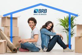 Credenciamento de Corretores de Imóveis e imobiliárias no BRB