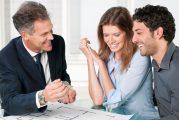 Afinidade entre corretor e cliente é aposta do mercado imobiliário