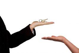 Avaliação de imóveis: o que considerar para definição de um valor