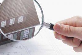 ATENÇÃO: Novas turmas de Avaliação Imobiliária
