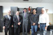 CRECI/DF articula parceria para oferecer Curso gratuito de Tecnólogo em Gestão Imobiliária