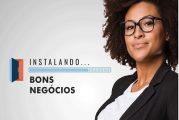 Lançamento de plataforma digital para Corretores, nesta quarta-feira (04)